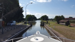 Hausboot1