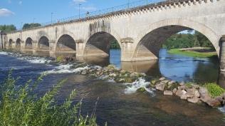 Pont Digoin