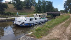 Hausboot7
