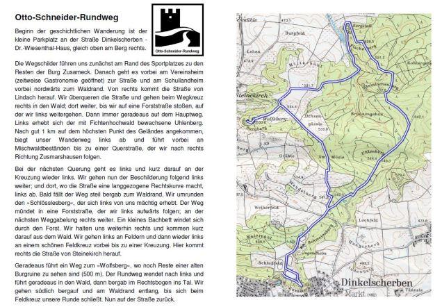 Otto-Schneider-Rundweg